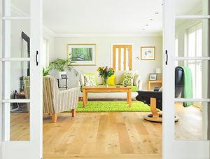 granny flat design