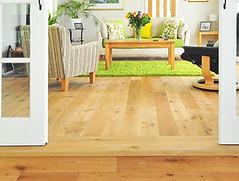 Floor Depot Produts