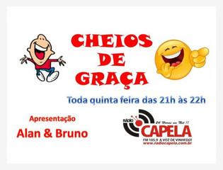 cheios_de_graça.jpg