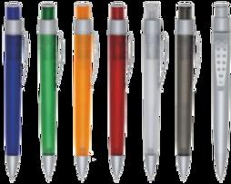 brindes personalizados canetas