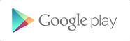 aplicativo capela fm google play
