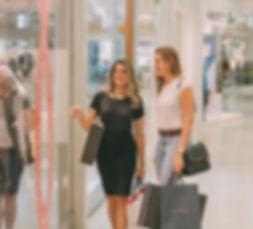 personal shopper são paulo rio de janeiro salvador style neuf
