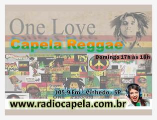 capela reggae.jpg