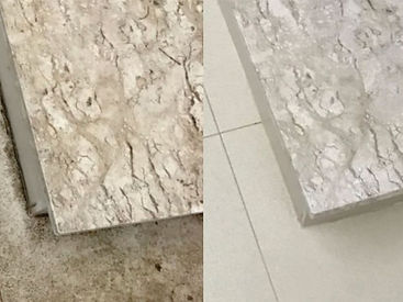 piso antes e depois.jpg