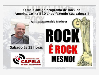 rock_é_rock.jpg