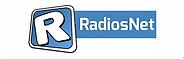 aplicativo rádios net capela fm