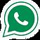 whats app ronaldo comunicação agência de marketing em são joão da boa vista