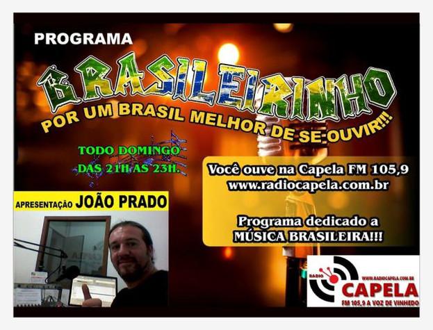 brasileirinho.jpg