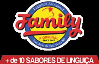 linguiça_family_-_cardápio_digital.png
