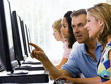 CERTIFICAÇÃO EM TECNOLOGIA FUNDAMENTAL