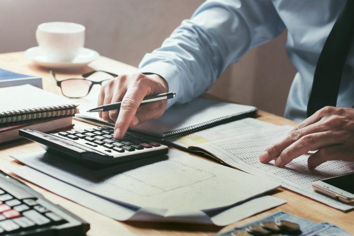 curso finanças simon profissionalizante são joão da boa vista