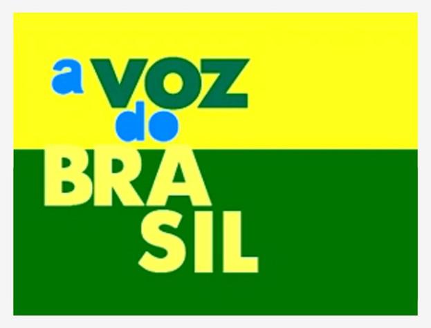 a voz do brasil.jpg