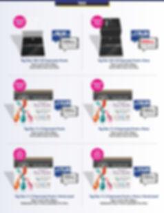 tags personalizadas em são joão da boa vista