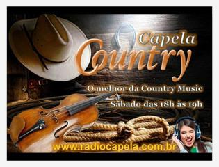 capela country.jpg