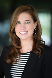 Melissa Newman Executive Director JDRF
