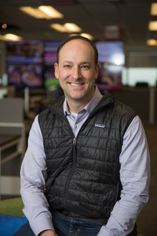 Adam Symson CEO Scripps