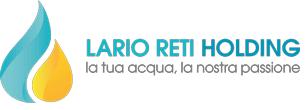 Lario Reti Holding