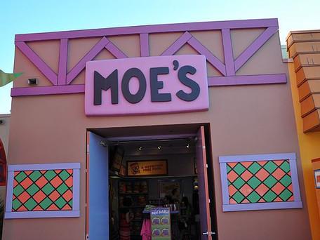 Moe 2.0