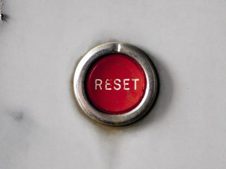 Board Reset