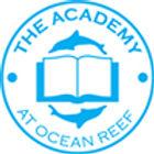 TheAcademyAtOceanReef-logo.jpg