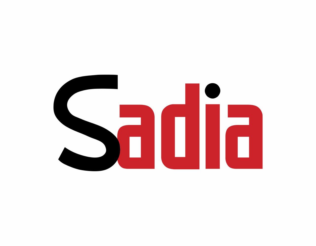 logo sadia.jpg