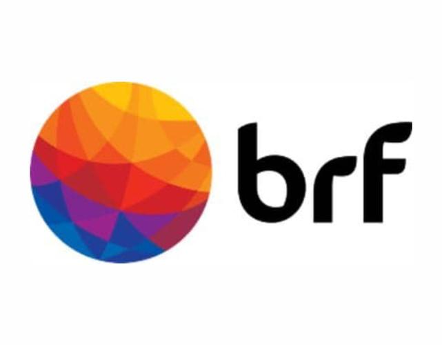 logo brf.jpg