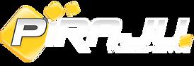 logo piraju.png