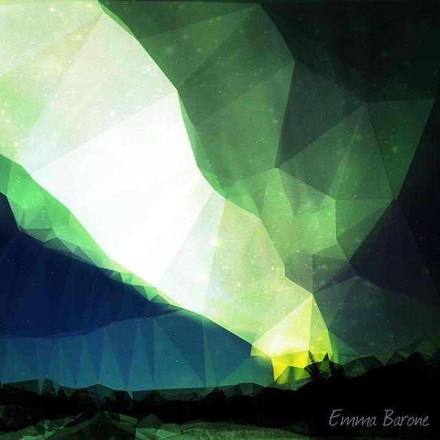 Emma Barone, Aurora
