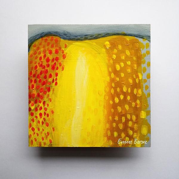 Emma Barone Small Works II