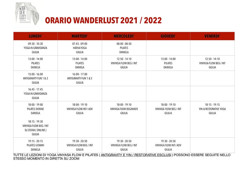 Schermata 2021-07-28 alle 09.19.43.png