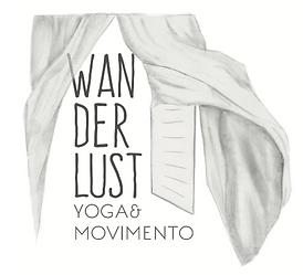 Wanderlustbz Logo