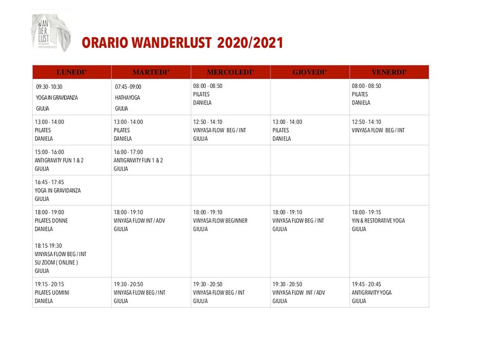 Schermata 2020-08-17 alle 18.34.57.png