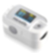 OXY 300 Oximeter.png