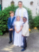 170620 t154549-RPS First Holy Communion-