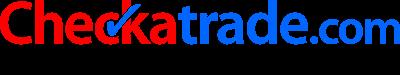 checkatrade.com-strapline-sm.png