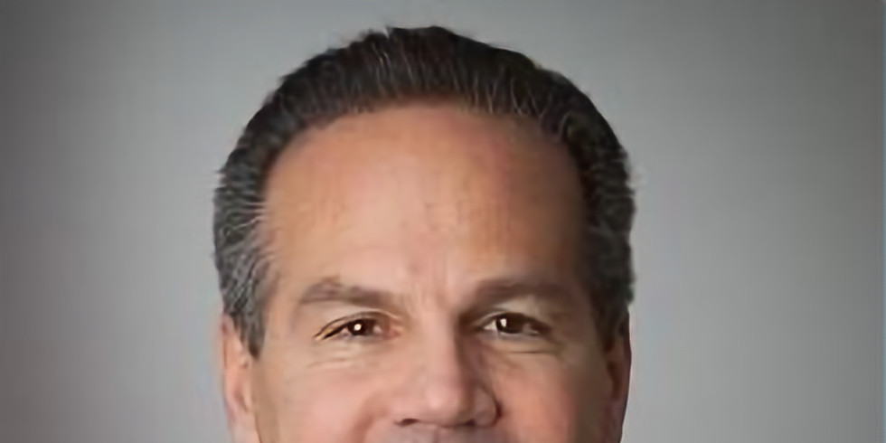 Rep. Cicilline Discusses the Equality Act
