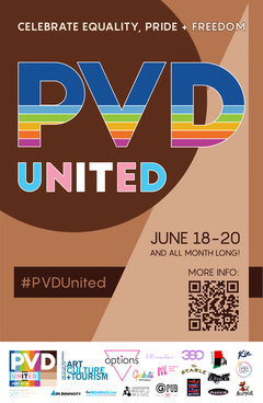 PVD United 2021 Poster_w EGO.png