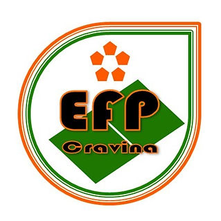 CRAVINA.jpg