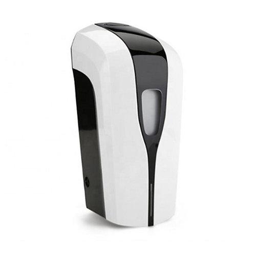 Dispensador automático de Alcohol gel