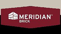 meridian brick logo.png