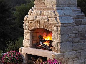 stone age fireplace.jpg