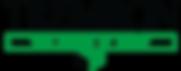 Tremron Logo - Copy.png