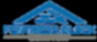 FBC Logo.png