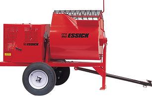 essick mixer.jpg