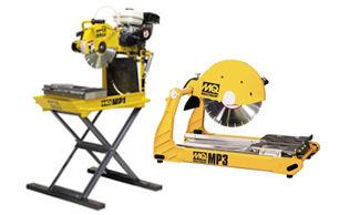 multiquip-saws.jpg