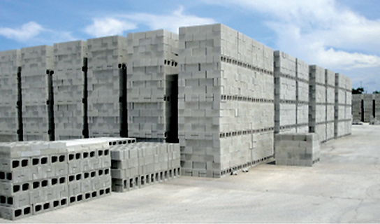 FCBC-Blocks.png