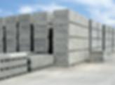 FCBC-Blocks.png