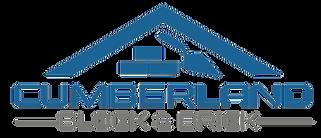CB&B Logo .png