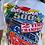 Thumbnail: Vintage '99 Daytona 500 Bling Tee