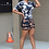 Thumbnail: Oil Canvas Dress